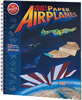 Alasku Design: BEST PAPER AIRPLANE DESIGN CONCEPT | 320x264