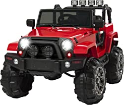 Top 10+ Best Battery Powered Kids Vehicles in 2020 4