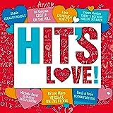 Hit's Love! 2018 [Explicit]