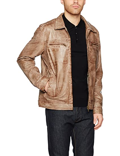 elegant shoes reasonable price best prices camel active 5312, Men's Leather, Brown (Khaki 023), Medium ...