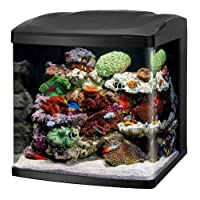 Coralife LED Biocube Aquarium LED 32 Gallon 100530107 Deals
