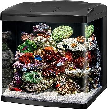 Coralife Biocube 16-Gallon Nano Reef Tank