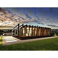 Cliff - Premium Prefabricated Modular House