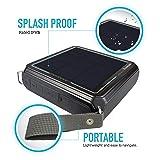 Renogy E.Tunes Portable Solar Power Charger