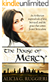 The House of Mercy