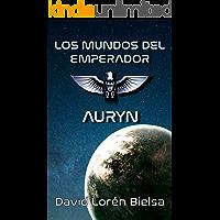 Los Mundos del Emperador: Auryn