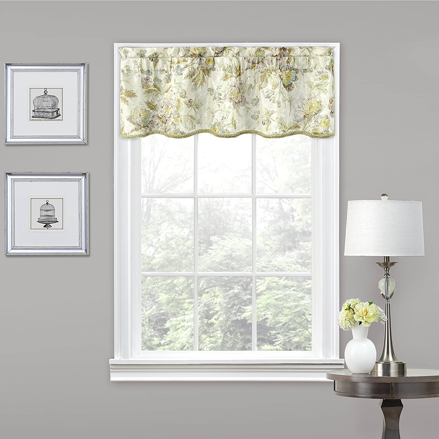 addition drapery also waverly your for curtain table with valance lamp to ideas decorating interior valances fresh design and side panels molding drapes great window