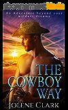 WESTERN ROMANCE: The Cowboy Way (English Edition)