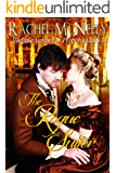 The Rogue Suitor: Eligible Lords For Proper Ladies