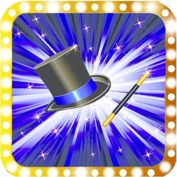 Amazon com: Magic Tricks Card Tricks: Appstore for Android
