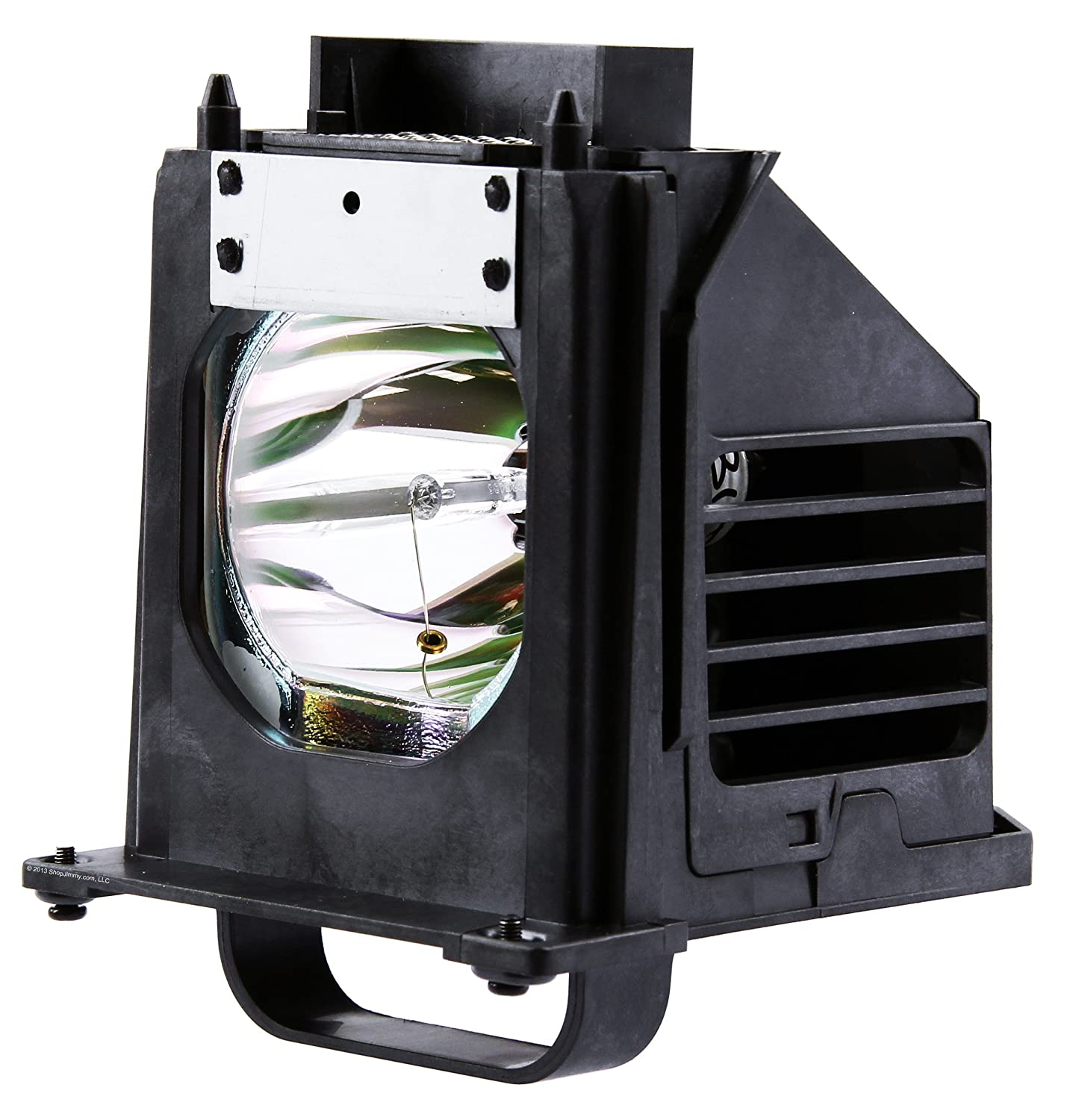 projector product c replacement for lamp vlt reg mitsubishi