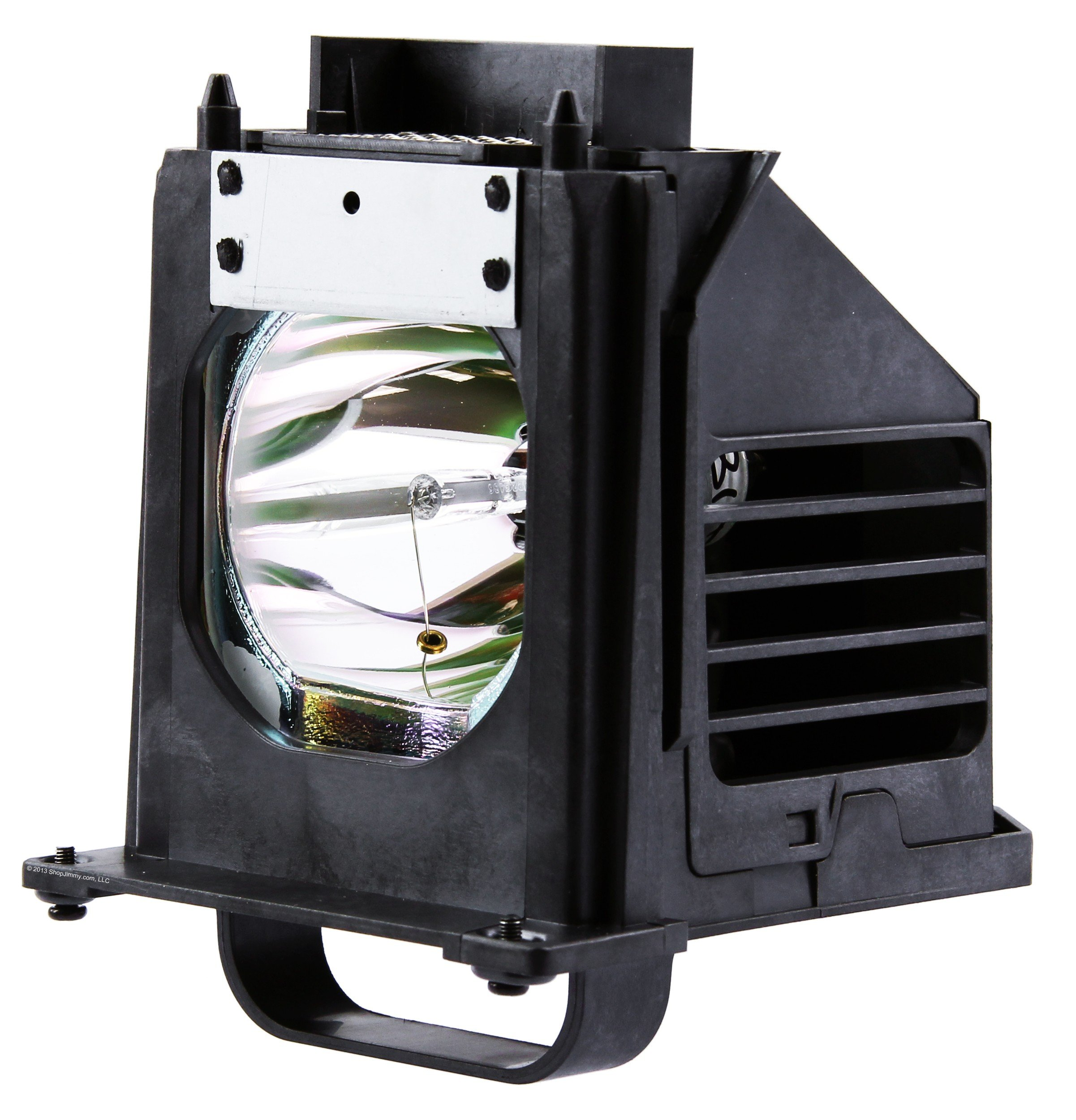 tv wd similar for dlp bulb mitsubishi like projection items s lamp and housing