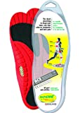 Noene Atlas Carbon Replacement Insoles - SS18