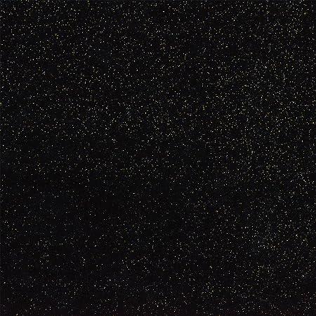 Hadson Craft - Tela para manualidades (100% algodón, 0,25 cm), diseño de nubes navideñas, color negro: Amazon.es: Hogar