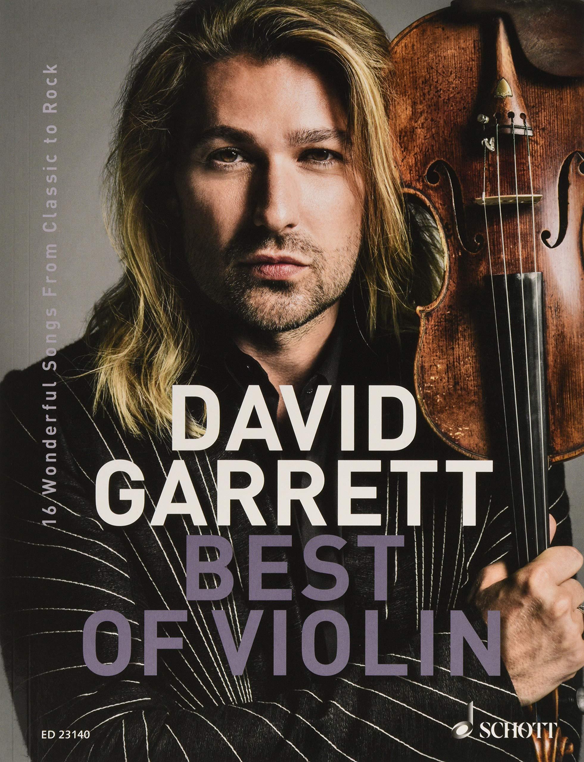 david garrett music mp3 free download