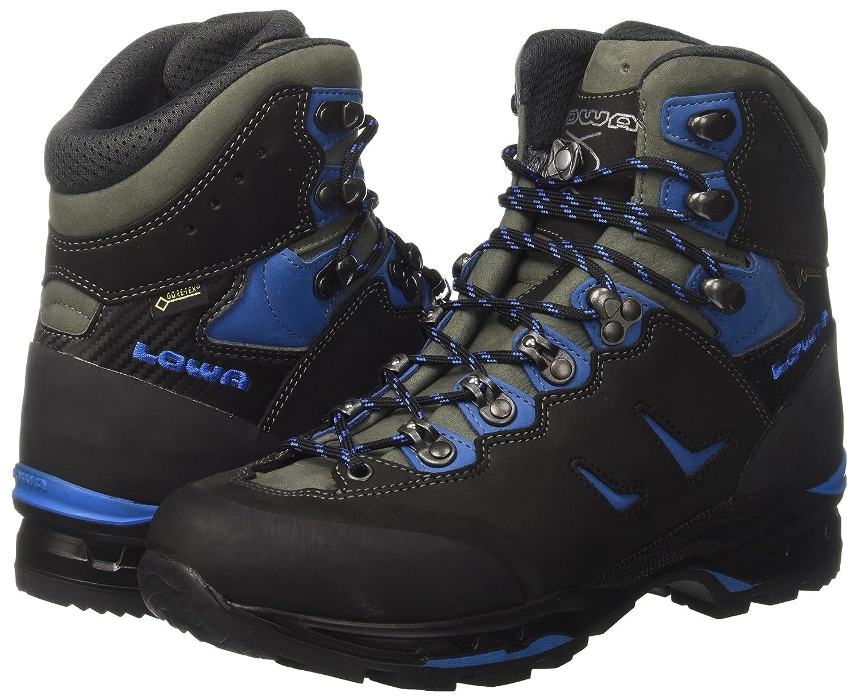 Lowa Herren Camino GTX Men Men Men Trekking- & Wanderstiefel B00MQVH2BQ 603c9c