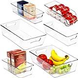 Kitchen Storage Accessories