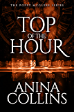 Top of the Hour (Poppy McGuire Mysteries Book 3)