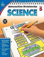 Science Grade 5 (Interactive