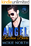 Angel: Rochon Bears