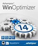 Ashampoo WinOptimizer 14 [Download]