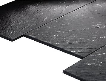 Geo Black Teilpoliert Bodenfliesen X Cm Feinsteinzeug Fliesen - Feinsteinzeug fliesen 30x60