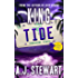 King Tide (Miami Jones Florida Mystery Series Book 7)