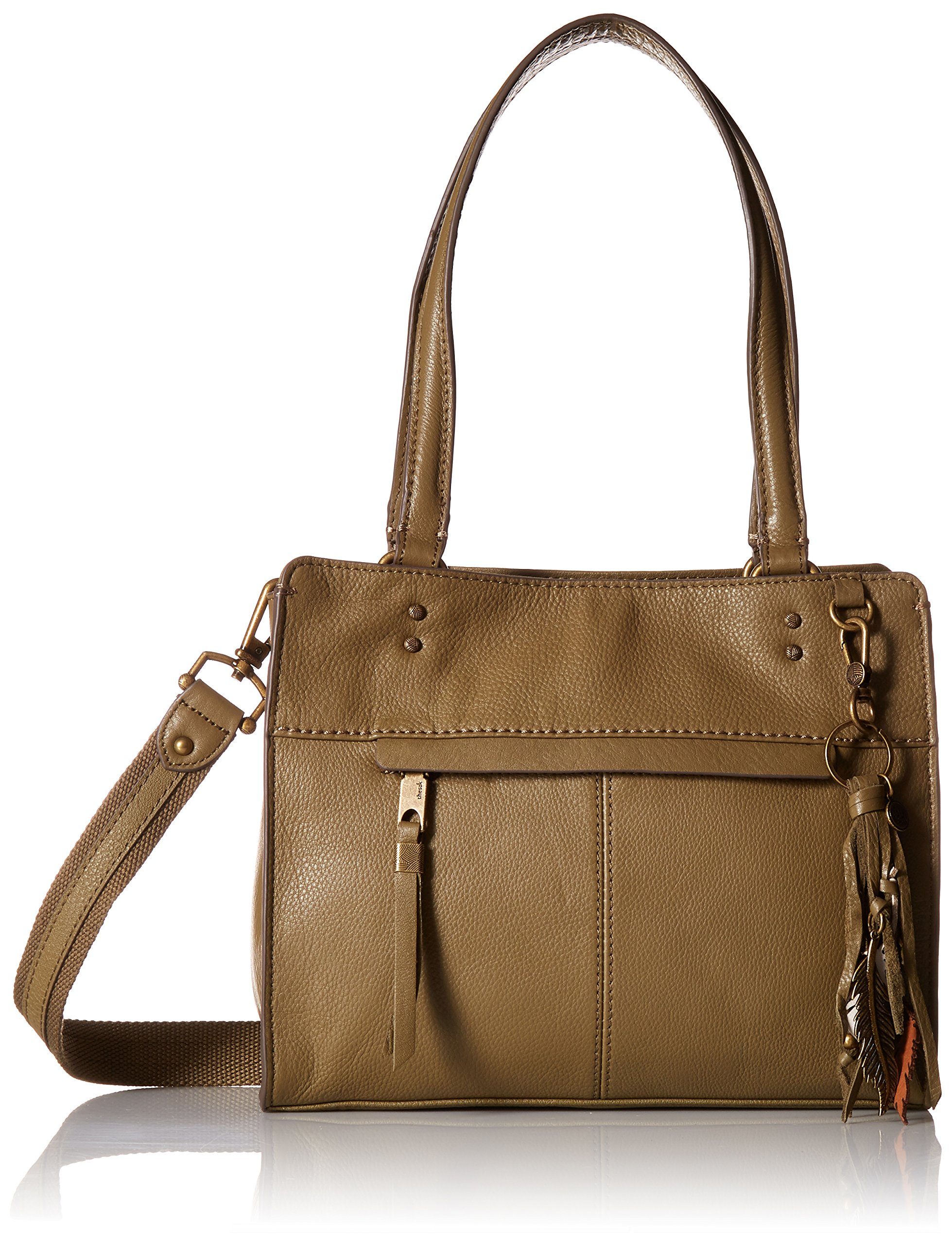 The Sak Women's Alameda Satchel