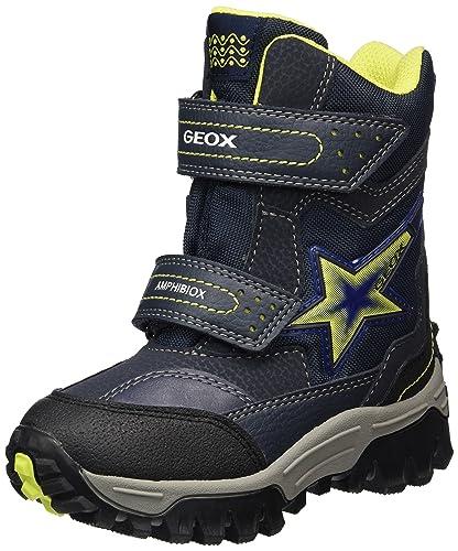 geox amphibiox ni�o 3 a�os