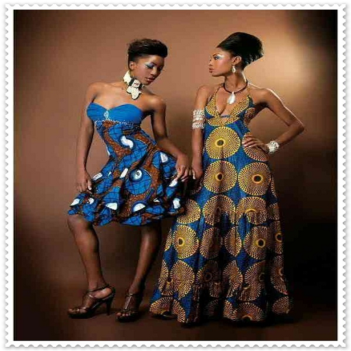 Amazon Com Kitenge Fashion Styles Appstore For Android