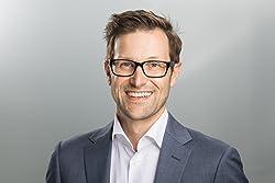 Andreas Ficklscherer
