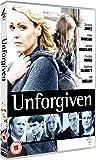 Unforgiven [DVD]
