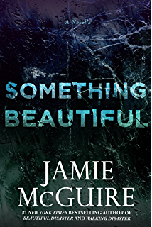 Epub mcguire sacrifice beautiful download jamie
