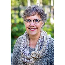 Betty L Hedstrand
