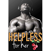 Helpless For Her (English Edition)
