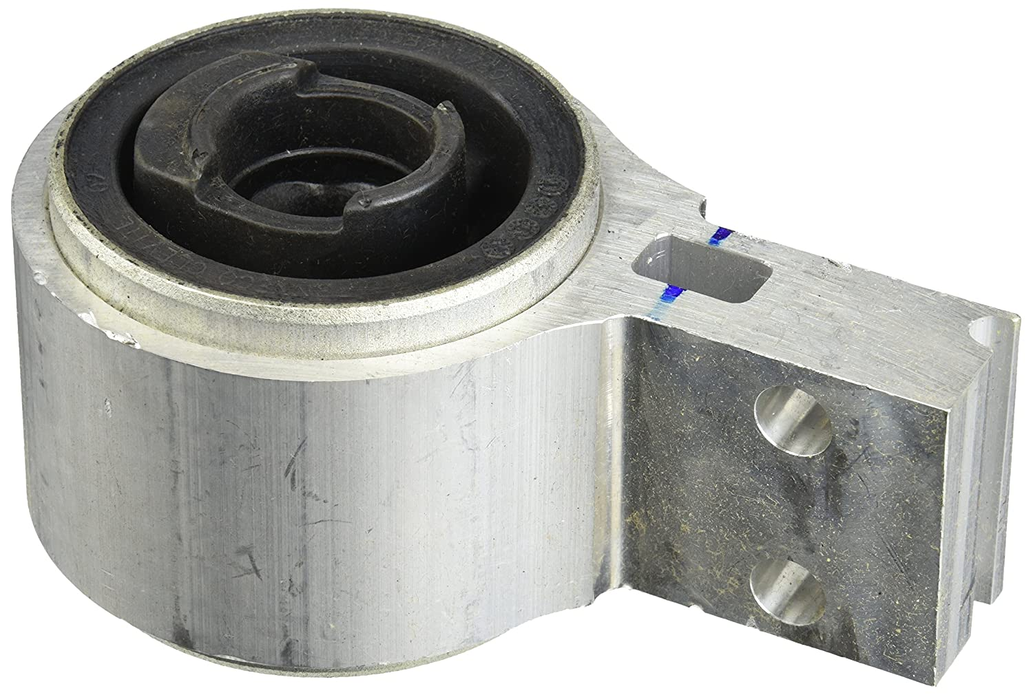 Moog K200778 Control Arm Bushing