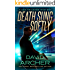 Death Sung Softly - A Sam Prichard Mystery (Sam Prichard, Part 1 Book 2)