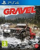Gravel (PS4)