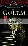The Golem: A Dream Play