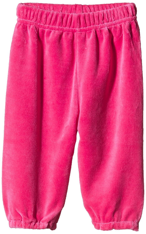 Care 4138 - Pantalones Bebé-Niños Brands 4 Kids A/S