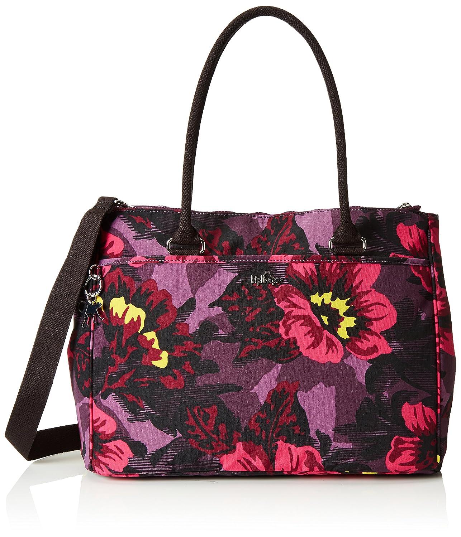 Kipling Women's New Halia Top-handle Bag