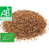 Thé Rouge Rooibos BIO 200g - sachet biodégradable