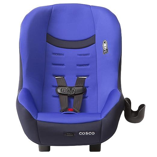 Cosco 22182CDEO Scenera Next Convertible Car Seat Blue River Run Amazonca Baby