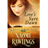 Love's Sure Dawn: Historical Christian Romance (Eagle Harbor Book 3)