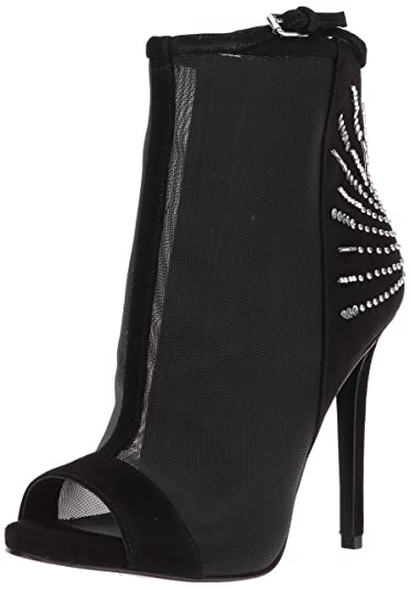 Women's Polli Ankle Boot