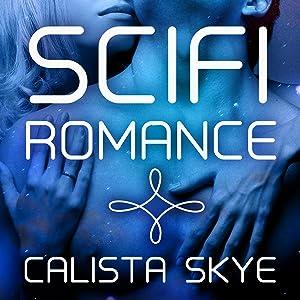 Calista Skye