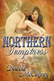 Northern Temptress (American Heroes)