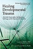 Healing Developmental Trauma: How Early Trauma