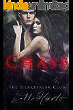 CHASE (The Heartbreak Club Book 1)