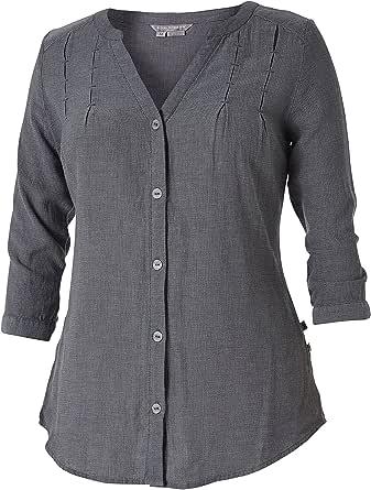 Royal Robbins Women's Cool Mesh Tunic Shirt